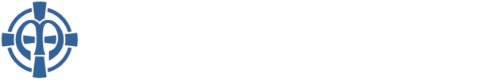 School Sisters of Notre Dame - Province of Africa